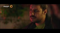 اکران آنلاین فیلم سینمایی شنای پروانه
