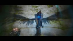 تریلر روز عرضه بازی Outriders - زومجی