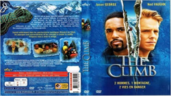 فیلم سینمایی صعود2002 the c...