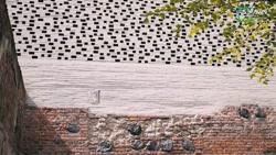 موزه Kolumba ، اثرarchitecture explained , آلمان ، کلن