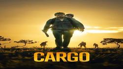 فیلم هندی  محموله Cargo در...