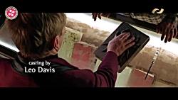 فیلم خارجی - نشان 2003 - جک...
