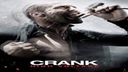 دانلود فیلم  اکشن Crank 2 Hi...