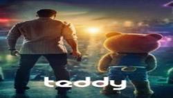 فیلم تدی 2021 Teddy دوبله فا...