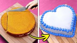 ایده های فوق العاده شیرین دسر و دستور العمل های غذایی با شکلات ، کیک