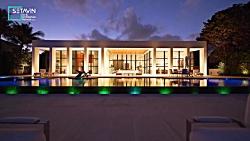 خانه HILLSBORO BEACH , آمریکا, فلویدا