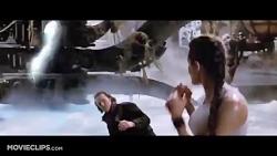 فیلم اکشن تاریخی 2 Tomb Raider مهاجم مقبره زیرنویس فارسی