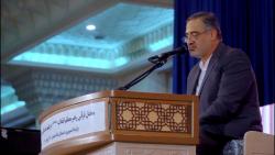 تلاوت قرآن کریم | آقای حاج احمد ابوالقاسمی