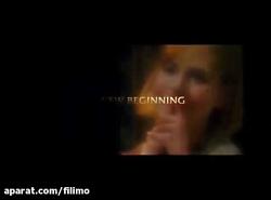آنونس فیلم سینمایی «داگویل»