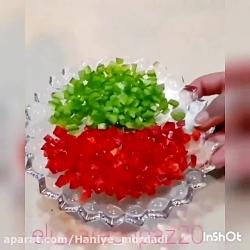 ♡haniye_mehdi♡