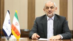پیام وزیر آموزش و پرورش به مناسبت هفته معلم-اردیبهشت 1400