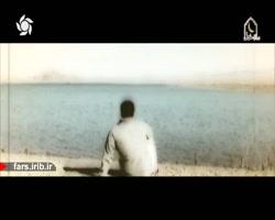 """ترانه زیبای """" منو ببخش """" با صدای آقای مصطفی یگانه - شیراز"""
