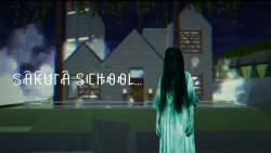 کد ۴ مکان جالب در بازی ساکورا | Code 4 place cool in sakura game