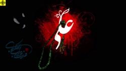 ویژه شهادت حضرت علی/ حاج محمود کریمی/ تسلیت