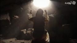 اگر ائمه (ع) معصوم بودند، پس چرا دائم استغفار میکردند؟