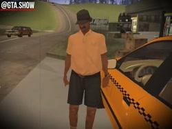 A.j.GTA