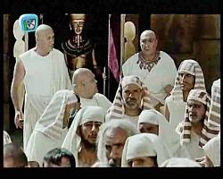 دانلود قسمت ۳۶ سریال یوسف پیامبر