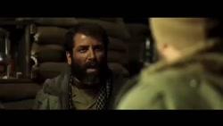 فیلم تک تیرانداز کامبی...