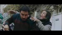 تیزر فیلم سینمایی شنای ...