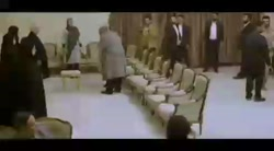 پخش مستند «گاندو ۱» از ...