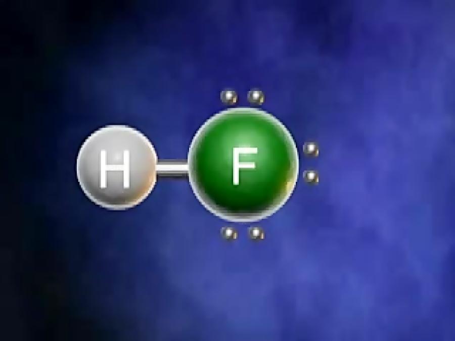پیوند-هیدروژنی-تدریس