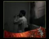 مجمع عاشقان یامهدی(عج)ب...