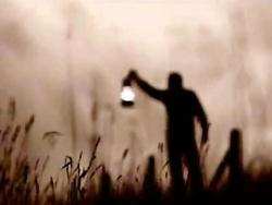 امید آخر دلهای داغدیده... بیـــــــا