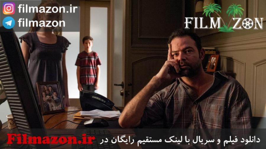 فلم سکس اطفال افغانی Gratuit Clips فلم سکس اطفال افغانی à