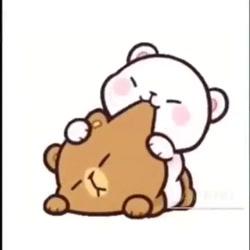 ❤MàrÿâM∞Mâhdî❤به نام خدا دوصت دارم♡نقطه ته قلب★∞