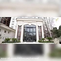Alirezagharaei