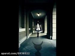 Alice : Madness Returns Cosplayers