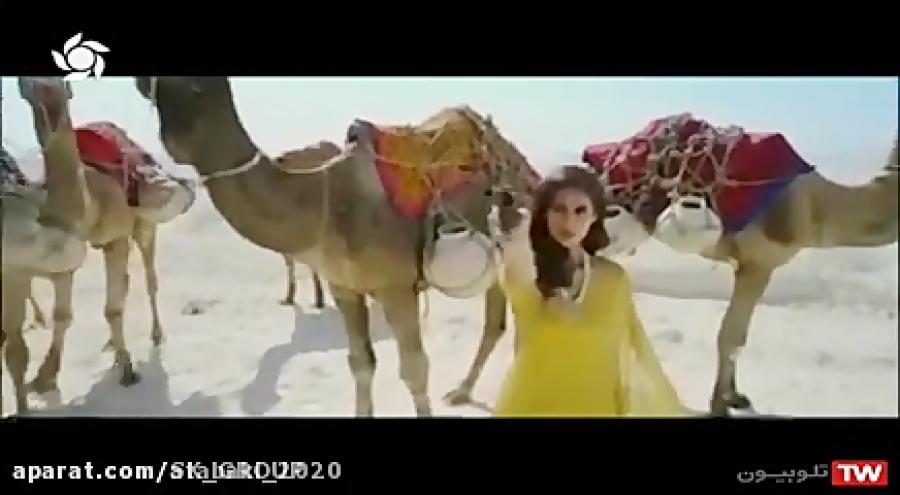 دانلود فیلم سینمایی اکشن هندی دوبله فارسی_فیلم اکشن_فیلم هندی