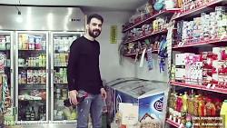 ★★..::..gokhan alkan..::..★★
