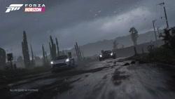 تریلر معرفی بازی Forza Horizon 5 در نمایشگاه E3 2021