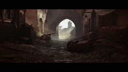 تریلر بازی  A Plague Tale: Requiem در نمایشگاه E3 2021