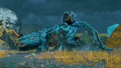 تریلر رونمایی از بازی Marvels Guardians of the Galaxy