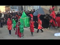روستای اصله (کندیمیز اصله_کریمی)