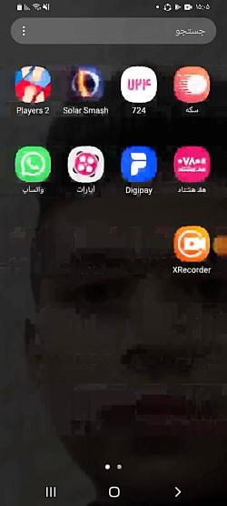 ویدیوآزاد