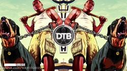 آهنگ رپ $ بیس دار $ خفن