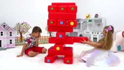 برنامه کودک سرگرمی - دی...