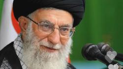 ایمان | ستاد مردمی سید ابراهیم رئیسی