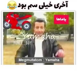 MOHAMMAD_DEHGHAN
