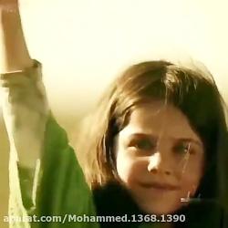 محمد احمدی  کوثر(اینستاگرام mohamed _22345)