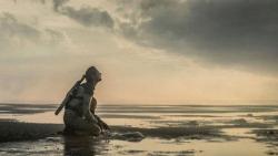 فیلم امواج 2021 Tides زیرنو...