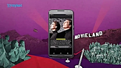 اپلیکیشن Google Play Newsstand Fee...