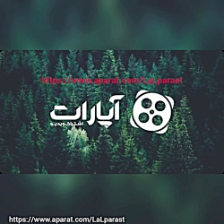 شهرستان کلات نادری