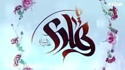 فالو =فالو لطفا دنبالم کنید من هم میکنمAli Ali Vali All