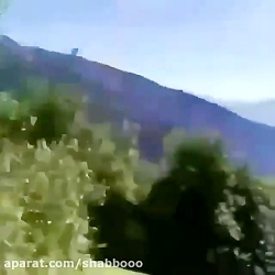 اهنگ ترکی//طبیعت زیبا//پ...
