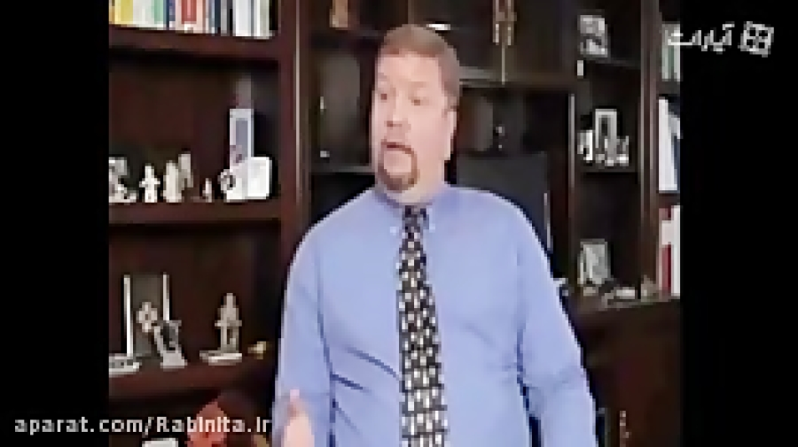 اختلال حمله وحشت(panic attack disorder)