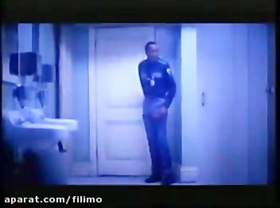 آنونس فیلم سینمایی جسد